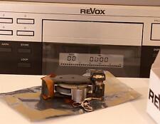 Laser für ReVox B226S B226E 226 MKII Austauschlaser B226 S / E