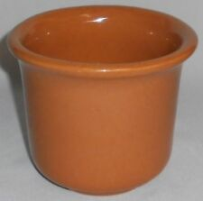 Pacific Pottery Products PPP Tan Color VINTAGE POTTERY JARDINIERE