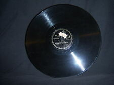 RCA/Victor 20-2316 Vaughn Monroe and his Orchestra - All Of Me/I Kiss Your Hand