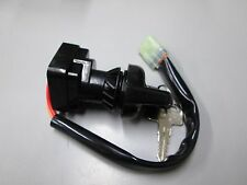 Arctic Cat Key Ignition Switch 08-11 366 11-12 425 350 13-15 400 450 3313-439