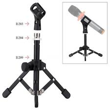"""5/8"""" Male to 3/8"""" Female Microphone Mic Stand Adapter Thread Screw New! A4Z2"""