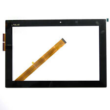 ASUS TRANSFORMER EEEPAD TF101 Touch Screen Digitizer Glass PN: 5039N REV:3 FPC-1