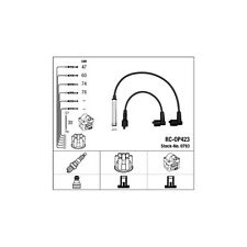 NGK RC-OP423 Ignition Cable Kit 0793