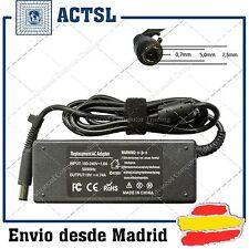NUEVO CARGADOR para HP 463552-004 463553-001 463553-002 463553-004 463955-001