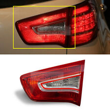 OEM Genuine Parts Rear Lamp Tail Light Assy Inside RH For KIA 2011-2013 Sportage