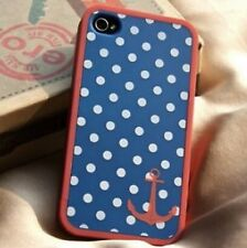 Fashion Ero Disney Hard CaseFor iPhone 4 4G 4S+Free Screen Protector