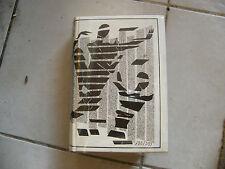 Histoire de la Gravure Moderne Bellini jean de Bonnot Tirage de Tête 182/333