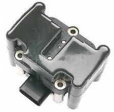Standard Motor Products UF277 Ignition Coil
