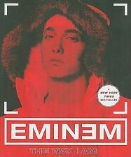 The Way I Am by Eminem (2009, Paperback)