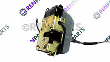 Renault Laguna II 2001-2007 NSF Passenger Front Door Locking Lock Mechanism