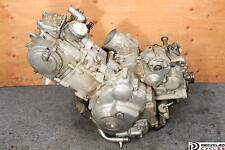 2008 08 Yamaha Grizzly 700 YFM700 YFM Motor / Engine