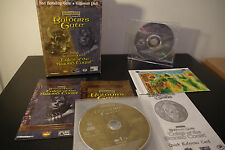 Baldur's Gate (PC, 2001) *EUROPE ONLY / With Tales of the Sword Coast