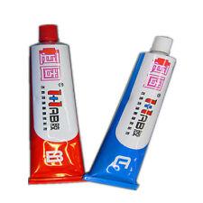 SUV Adhesive Epoxy Adhesive Epoxy Resin 2 Component Adhesive Epoxy Immediate U87