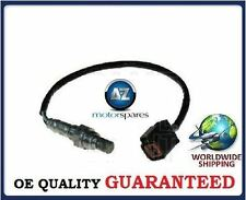 FOR HYUNDAI ACCENT COUPE ELANTRA 1999  DIRECT FIT 02 OXYGEN LAMBDA SENSOR