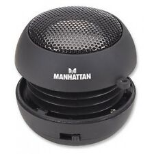 MINI SPEAKER PORTATILE IPOD IPHONE IPAD MP3 CASSA ACUSTICA ICC SP-BALL