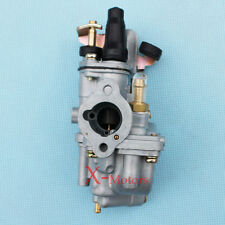 Carburetor For SUZUKI LT50 LT 50 JR50 LT-A50 Quadrunner Carb 1984-1987