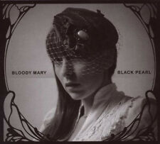 BLOODY MARY =black pearl= MINIMAL TECH HOUSE GROOVES !!