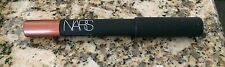 Nars Soft Touch Shadow Pencil ~ Skorpios