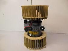 BMW E39 Gebläsemotor Heizgebläse Klimaanlage 8372493