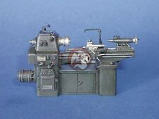 CMK 1/35 Workshop / Panzerwerk Turning Lathe (Late WWII-Post War Version) 3031