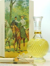Guerlain Guerlinade limitierte Edition EDP 50 ml  Vintage