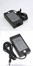 LG PSCV360104A AC ADAPTER NETZTEIL NOTEBOOK SYNCMASTER 150 1501MP 152B 152T N71