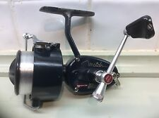 **Garcia Mitchell Match Coarse Fishing Reel VGC + spare spool and container ��**