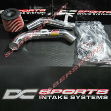 """""""IN STOCK"""" DC SPORTS CARB LEGAL CAI COLD AIR INTAKE FOR 2007-2008 NISSAN VERSA"""