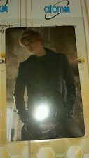 B.a.p zelo japan jp OFFICIAL  Photocard  Kpop K-pop