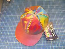 Back to the Future: Part II: Marty McFly Cap Replica New