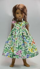 "�� �� �� New Handmade Outfit For Vintage Sasha Dolls 16"" and 17"" - 6861/127"