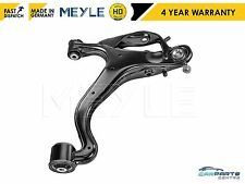 FOR LAND ROVER DISCOVERY 3 2004-2009 FRONT RIGHT LOWER SUSPENSION CONTROL ARM