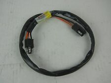 LAND ROVER RANGE ROVER DISCOVERY 1 CENTRAL DOOR LOCKING HARNESS OEM PRC4719