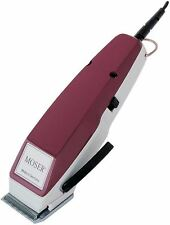 MOSER 1400 Classic Professional Corded Hair Clipper **Made in Germany**