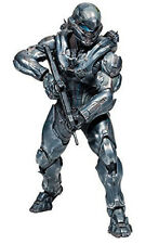 McFarlane Toy HALO 5 Guardians 10 Inch SPARTAN Detailed Video Game figure