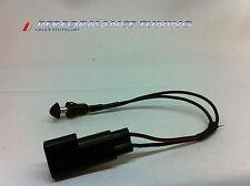 Ford Mondeo I+II+III 1+2+3  1993-2007 Schalter Handschuhfach kasten Beleuchtung