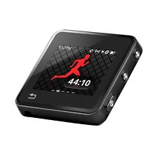 Motorola MOTOACTV 16GB GPS Enabled Sports Activity Tracker and MP3 Player
