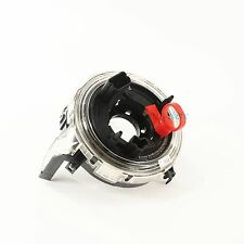 Steering Wheel Clock Spring & Steering Angle Sensor For AUDI A4 B6 A6 C6 A8 Q7OE