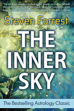 Inner Sky: How to Make Wiser Choices for a More Fulfilling Life by Steven...
