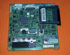 MAIN BOARD FOR SAMSUNG LE22D460C9H LCD TV BN41-01616B BN94-04452A SCR:CLAA215FA