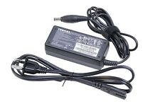 Genuine TOSHIBA Laptop Charger PA3822U-1ACA 19V 2.37A 45W AC/DC Power Adapter