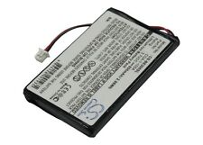 UK Battery for Casio Cassiopeia BE-300 Cassiopeia BE-500 CGA-1-105A 3.7V RoHS