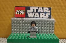 "INDIANA JONES LEGO LOT MINIFIGURE--MINI FIG --""  IRINA SPALKO --7624--7627  """