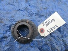 97-01 Honda Prelude H22A4 H22A timing gear pulley gear VTEC OBD2 P1B