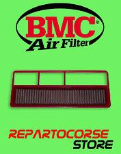 Filtro aria sportivo BMC FIAT PANDA II (169A) 1.3 Multijet 69cv /04- / FB359/20