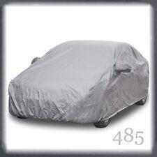 Cover for Mercedes-Benz Benz E-Class E320 E420 W212 W211 W210 W124 W123 W114