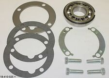 Muncie M20 M21 & M22 Front Bearing Upgrade Kit, 18-410-025-Plus