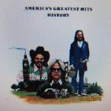 AmericaGreatestHits QRS Pianomation CD