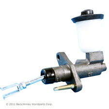 Toyota Celica 1984 1985 New Clutch Master Cylinder   072-8196