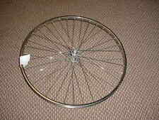 BICYCLE WHEEL FOR SCHWINN BIKES 26 X 1 3/8  ROAD BIKE